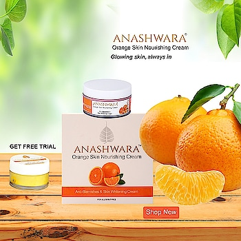 Bio Resurge anashwara skin care products are made from flowers, vegetables, fruits, spices, and mineral beautifying you like never before. Try our products Today :) 🎁🎁🎁  Who can use it? Suitable for all skin types.  Try Now: http://bioresurge.in/free-trial  #bioresurge #chemicalfreeskincare #pure #naturalsmile #ayurveda #organic #lifestyle #love #smile #beauty #healthy #naturalskincare #free #deals #grabthebest #skincare #CleanSkin #PureSkin #flawlessskin