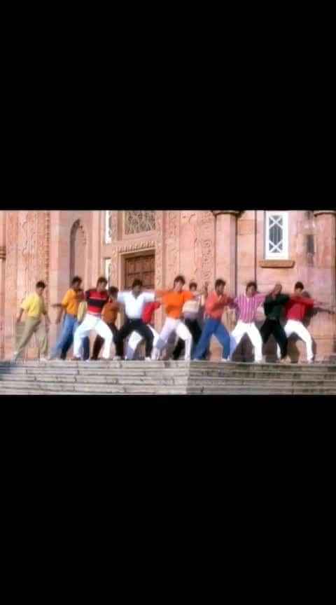 #thala-ajith #ajithkumar #ajithlovesong #roposo-tamil