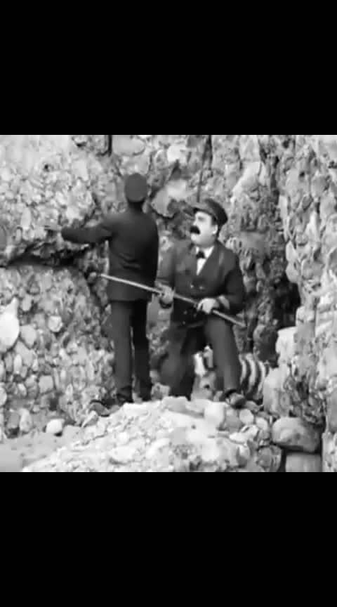 Charlie Chaplin awesome comedy #supercomedy  #excellent  #charliechaplin   #hahatv   #hahatvchannel   #roposohahatvchannel   #filmistaanchannel  #roposostarchannel    #roposofilmistanchannel   #filmistaanchannel  #featuredthisvideo   #featurethisvideo   #featurethis   #featuredthis
