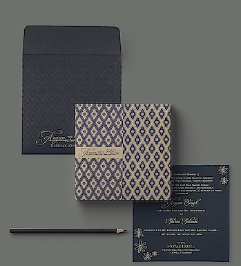 123WeddingCards has a wide range of Christian Invitations with vibrant color, textured papers, and cheerful printing. Our design serves traditional as well as modern concepts.  Get Now: https://www.123weddingcards.com/christian-wedding-cards-invitations  #christianweddingcards #christianweddinginvitations #christianinvitations #christianweddingcardsonline #onlinechristianweddinginvitations #onlinechristianweddingcards #christianweddinginvitationsonline #christianweddinginvitationcards