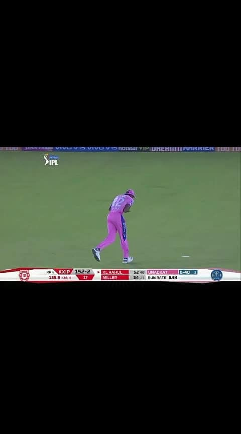 4-21 Blip superb Bowling #ipl2019 #ipl2018 #iplfever #sportstvchannel  #roposo-sport #ipl-2019 #kxipvsrr #ashwini #klrahul_fanclub #klrahul #sportschannel #roposo-sports #csk #dhoni-csk #rr #cricketfever