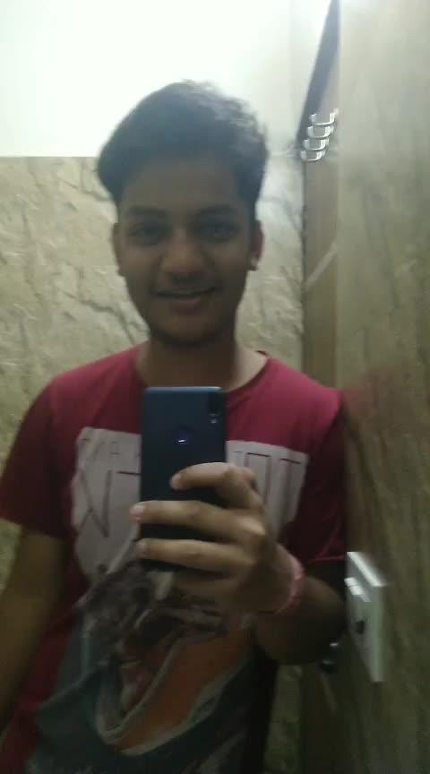 Kalank Nahi Ishq He #kalank  #aliabhatt  #varundhawan #kalanksong #kalank_nhi_ishq_hai_ #arijitsingh #bathroom #voice #voiceofheart #voice_of_soul #adityaroykapoor #madhuridixit