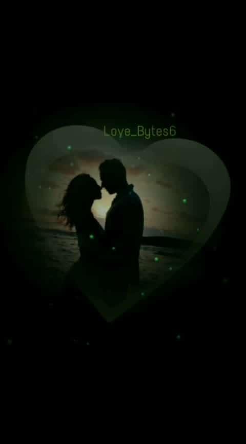 #love----love----love #whatsappstatustelugu