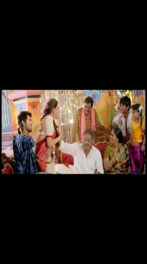 #ramcharantej #roposo-awesome_song