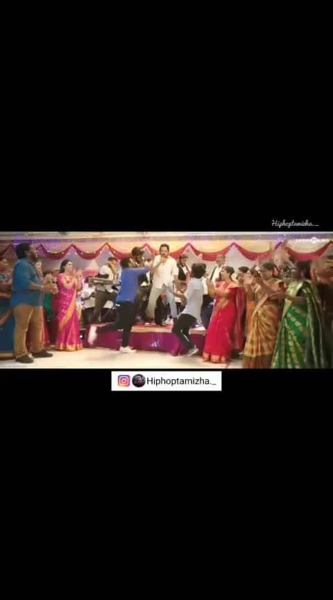 #single Pasanga watch#verithanam