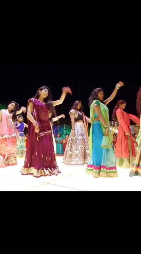 Vachinde Song #vachinde_song #fidaaa #varuntej #saipallavi