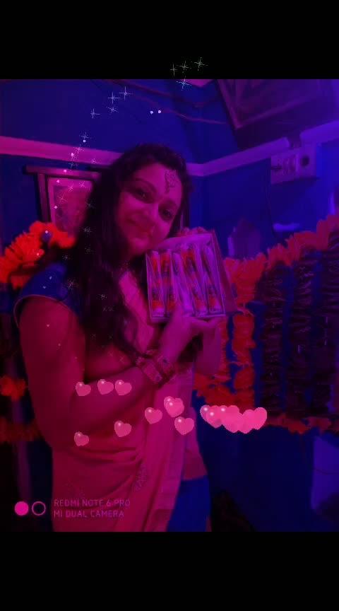 Mehndi ceremony of my friend 💕 #roposo_star #rangoli #mehendiceremony #trendinglive #loveing #woohoo #amazingdance #bestvideo #celebration #functional