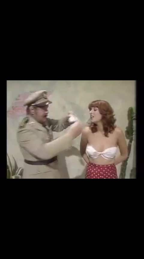 Comedy #fun #enjoy #video #sexy #girl #bra #police #guns #shoot  #love #shift #twist #laugh #eyes #lips #closed #breast #hot #scene #bold #adult #18+ #punishment #death #kill #officer #OMG #film #filmy #Hollywood #acting #actress #moustaches #save #Fans #beauty #attractive #body #skirt