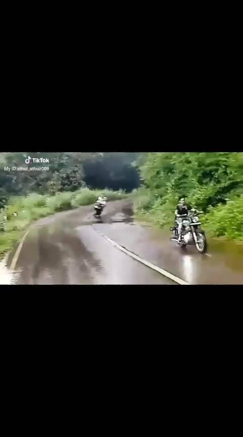 ride #ride #lfl #fff #kattankappi #enfield #duke #yamaha