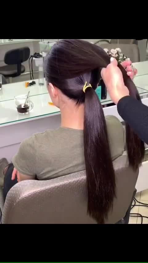 #hairartistry #artfair #hairstyle #hairstyleing #makeup #partylook #beauty