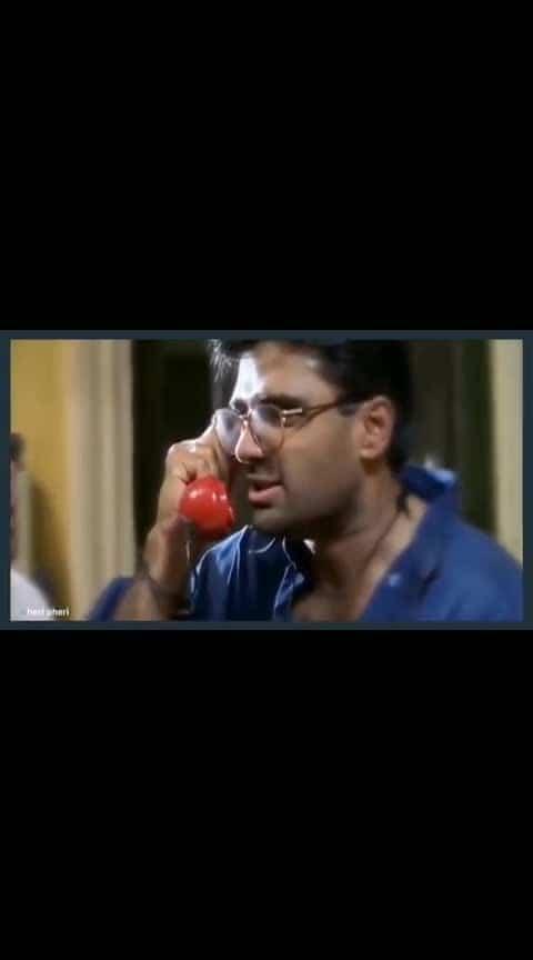 @rappermaddy @sushmitaaiholli #sonalikulkarni #rajeshkrishnan