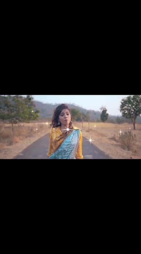 #karuthapenne #callformalayalam #veralevel-songs