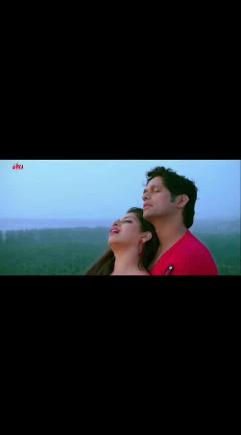 प्रेम झालं ग मला.......... #marathibana   #ropo-marathi    @roposocontests   #marathiculture   #marathigaani   #marathifan   #marathigani   #roposomarathi   #ropomarathi   #marathifilm  #marathifun #marathi