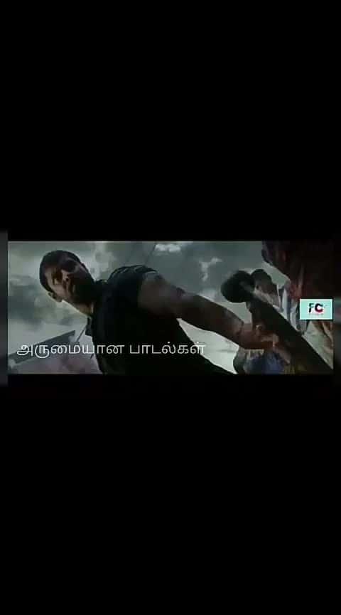 #ccv  #2point0  #petta   #rajinikanth   #chiyanvikram   #vijayfans   #thalaajith   #tamilwhatsappstatusvideosong  #tamilwhatappstatus   #tamiltrending  #tamilmovies  #vijaytv   #tamilworld   #kollylove  #lovelysong  #kollywoodfans   #kollywoodofficial #kadhalin_avasthai  #trending_videos_   #tamilan   #tamilsongsofficial  #tamilsonglyrics   #kamalhassan   #keerthisuresh  #samantha   #vijaysethupathy  #suriya   #kadaramkondan   #indian2