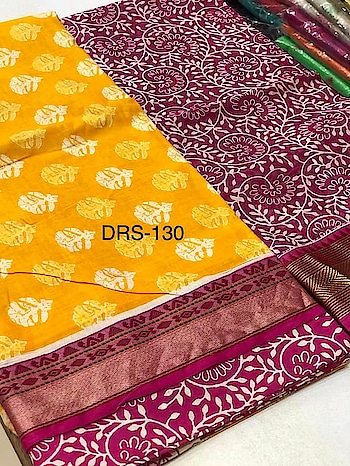 MAHIKAA COLLECTIONS LAUNCHES online selling of WOMEN FABRICS. BUY DIRECTLY FROM US USING PAYTM / BANK TRANSFER CONNECT WITH US AT info@mahikaa.in or WhatsApp : 7984456745.  Summer Special Cotton Mix Match suits.. Fabric only (2.5 mt kurta  2 mt salwar , 2.2 mt dupatta)  #saree #fashion #sareelove #sareeblouse #sarees #india #indianwedding #onlineshopping #indianfashion #indian #lehenga #indianwear #love #wedding #ethnicwear #style #traditional #silk #ethnic #mumbai #sareefashion #designer #fashionblogger #silksaree #beautiful #kurti #bollywood #handloom #instagood