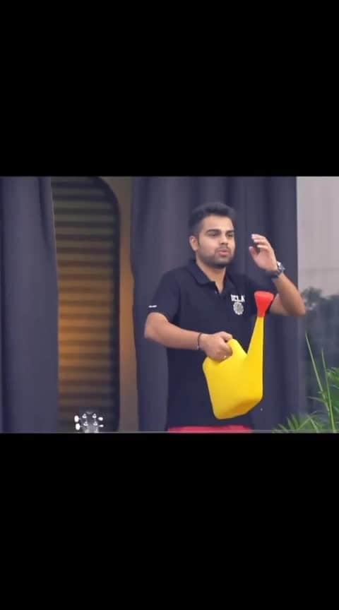 #akhil_punjabi_singer #