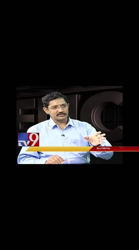 #prakashraj #tv9 on #cbn and #appolitics