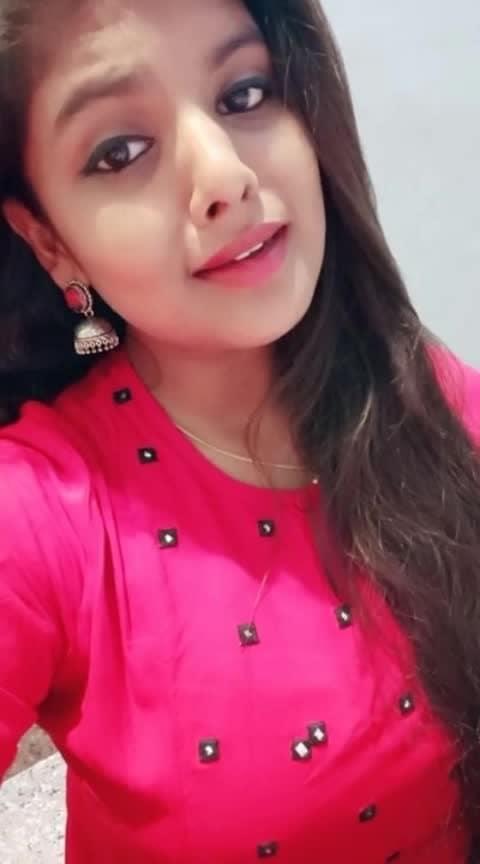 🙈🙈💝 #tamil #roposo-tamil #tamildubs #ajith #thala-ajith #nayanthara #love #smile #tamilviral #tamildialouge #star #rops-star #tamilromance #risingstar #roposorisingstar #roposo-trending