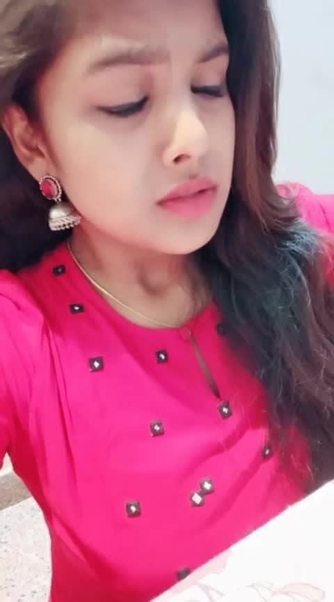 shut upp 🙈🙈💝 #roposo-tamil #tamil #tamildubs #shalini #thalapthy-vijay #vijay #jenilia #tamilviral #tamildialouge #star #rops-star #roposo-trending #trend-alert #risingstar #roposorisingstar