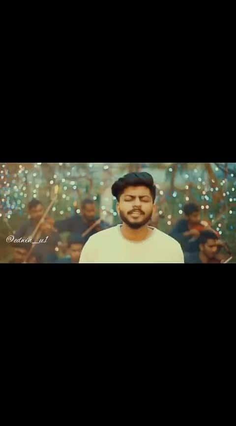 #remixsong #tamil #yuvanism