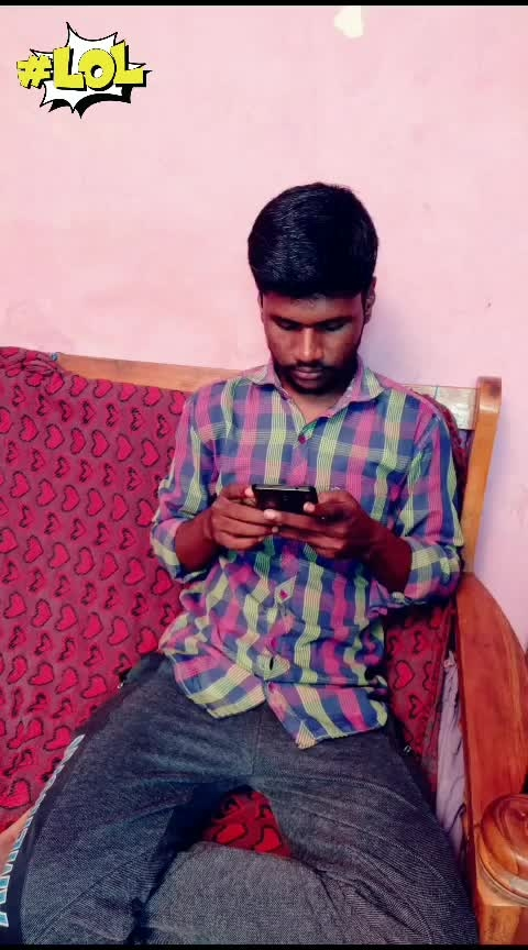 mom atrocities 🤣 #velujazz #momslove #love #roposo-tamil #tamilcomedystatus #roposo-comedy #i-love-u-mom #single-status #15svines #roposo-trending #morratusingle #politics #gg99 #loksabhaelections2019 #momandson #vip #bachelor #kaappan #tamilwatsappstatus #motivationalquotes #motivation #couplegoals #watsapplovestatus