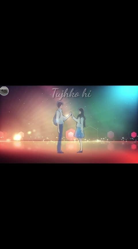#Beautiful_Romantic_Song #Propose
