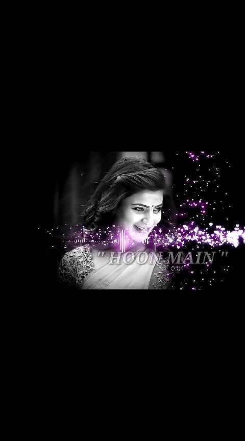 #whatsappstatusvideo #hindistatus #hindisongs #roposo-beats #bolywoodstatus #top #djsongs #roposo-hindi #ropso-love #ropsobeats
