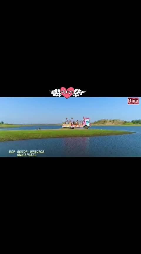 #rakesh_barot  #latest #gujratisong #01 #odhani #ropo-swag #roposo-beats #lovely_dance #love-status-roposo-beats #namonews #weddding #geetarabari
