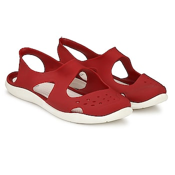 here are some products like girls/ women sandals, slipper, clogs of low price from the house Ray J For purchasing click on this link:- https://www.amazon.in/s?rh=n%3A1571283031%2Cp_4%3ARAY+J&ref=w_bl_sl_s_sh_web_1571283031  #sandals #clogs #slippers