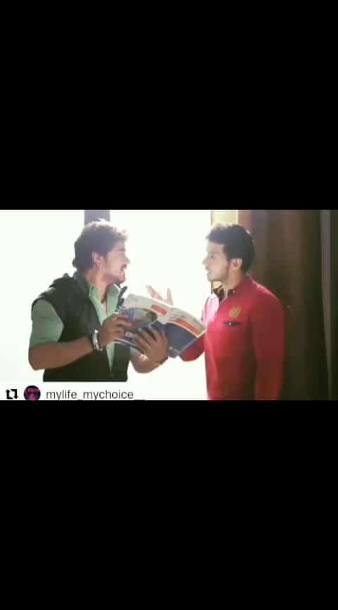 #paramsingh #princedua #yoyo #paaji #actor #artist #artistoninstagram #followus #followforlike #liked