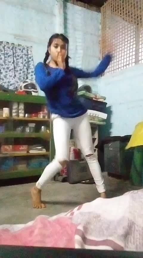 #roposo-dancer #assamgirl #followers #work Roposo @roposocontests