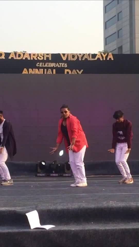 GIRLS LIKE YOU 💗 - #cardib  Tech Run Of Our Performance with Bhai Log ❤️🔥@bharatsharma0295 @himanshuboko  #stageshow #stageperformance #stagelife #roposo-dance #dance #danceperformance #roposo-dancer #risingstar #risingstaronroposo #roposorisingstar