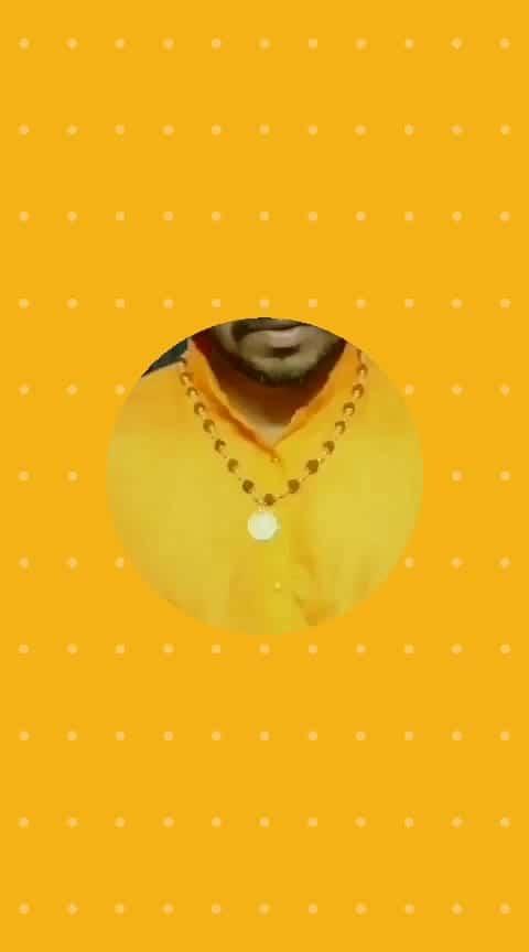 #jayshivray #jay_shivaji #shivbhakt #maratha #marathapower #mimarathi #roposouser #roposostar #risingstar #roposomarathi