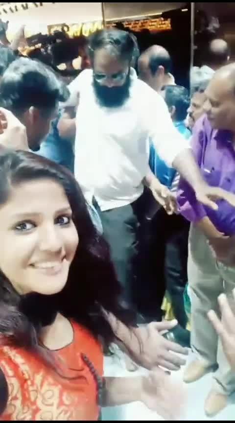 ആരാണ് നോക്കിക്കേ ദുൽഖർ 😍😍#dqsalmaan #dq #fangirl #risingstar #omg