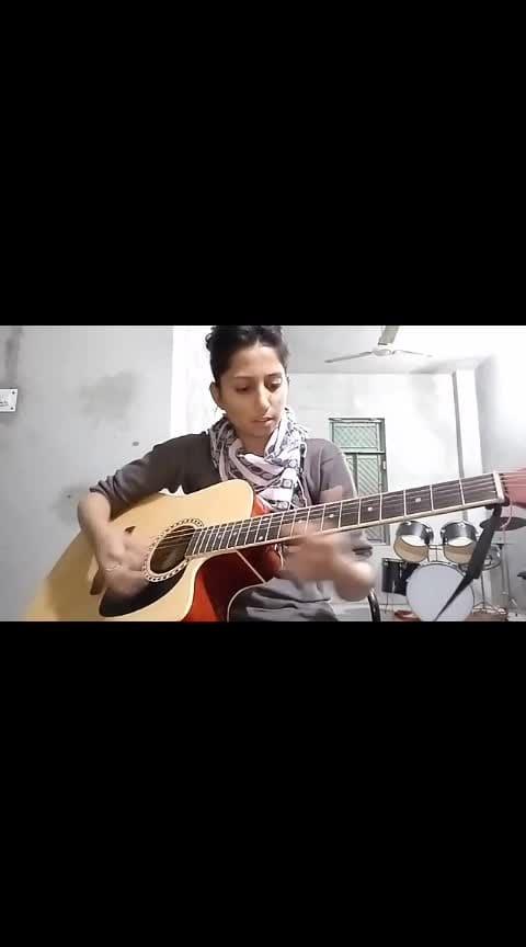 toofani guitarist #guitarstrings #guitar #guitars #musicchannel #wowchannel #creatvity #creative-channel #roposo-channel #beatschannel