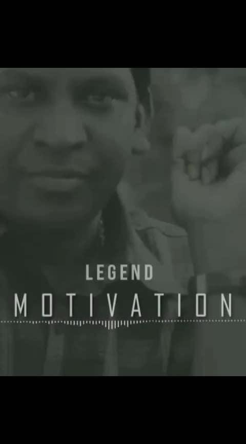 best motivation ever #vadivelucomedy #vadiveluversion