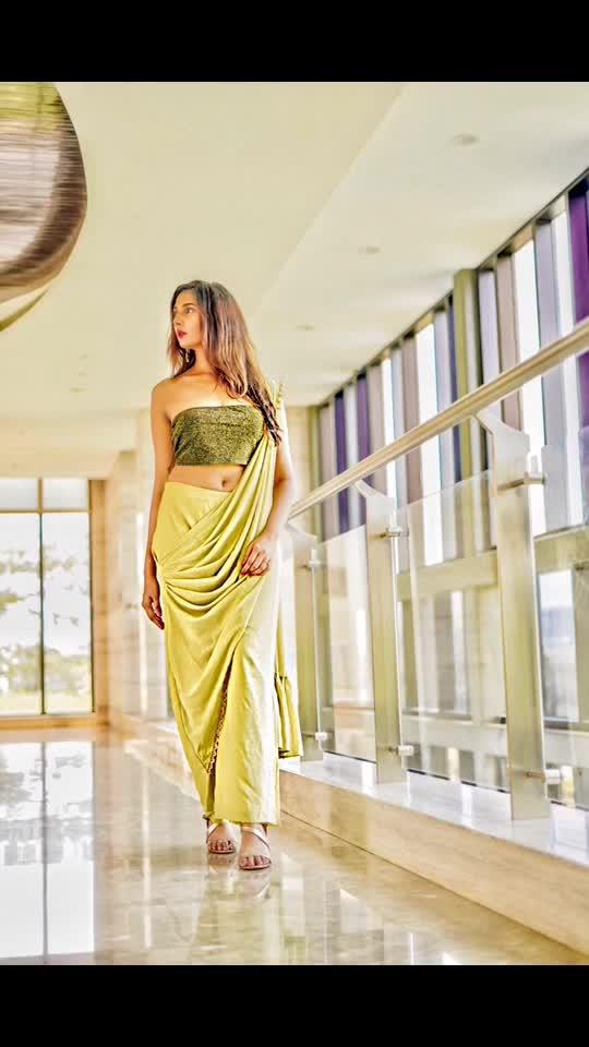 Spice up your saree look with saree pants from @indya ⠀⠀⠀⠀⠀⠀⠀⠀⠀⠀⠀⠀⠀⠀⠀⠀⠀⠀⠀⠀⠀⠀⠀⠀⠀⠀⠀⠀⠀⠀⠀ ⠀⠀⠀⠀⠀⠀⠀⠀⠀⠀⠀⠀⠀⠀⠀⠀⠀⠀⠀⠀⠀⠀⠀⠀⠀⠀⠀⠀⠀⠀⠀⠀⠀ ⠀⠀⠀⠀⠀ ⠀⠀⠀⠀⠀⠀⠀⠀⠀⠀⠀⠀⠀⠀⠀⠀⠀⠀⠀⠀⠀⠀⠀⠀⠀⠀⠀⠀⠀⠀⠀⠀⠀ ⠀⠀⠀⠀⠀⠀⠀⠀⠀⠀⠀⠀⠀⠀⠀⠀⠀⠀⠀⠀⠀⠀⠀⠀⠀⠀⠀⠀⠀⠀⠀⠀⠀⠀ ⠀⠀⠀⠀⠀ ⠀⠀⠀⠀⠀⠀⠀⠀⠀⠀⠀⠀⠀⠀⠀⠀⠀⠀⠀⠀⠀⠀⠀⠀⠀⠀⠀⠀ @ak_creationz_  #sareepants #sareepantlook #sareepant #sareenotsorry #indowestern #unconventionalclothing #style #fashion #glam #indian #mahhimakottary #green #fashionphotographers #mumbaiblogger