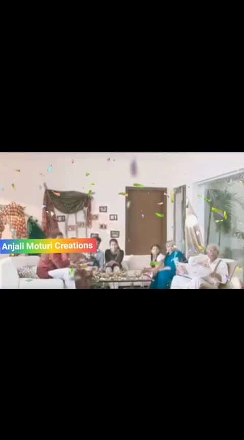 #118#roposotelugu#latestmovies#anjalimoturi