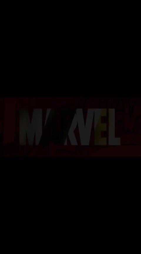 #darkphoenix darkphoenix movie teaser  marvel studios #marvelstudios #x-men