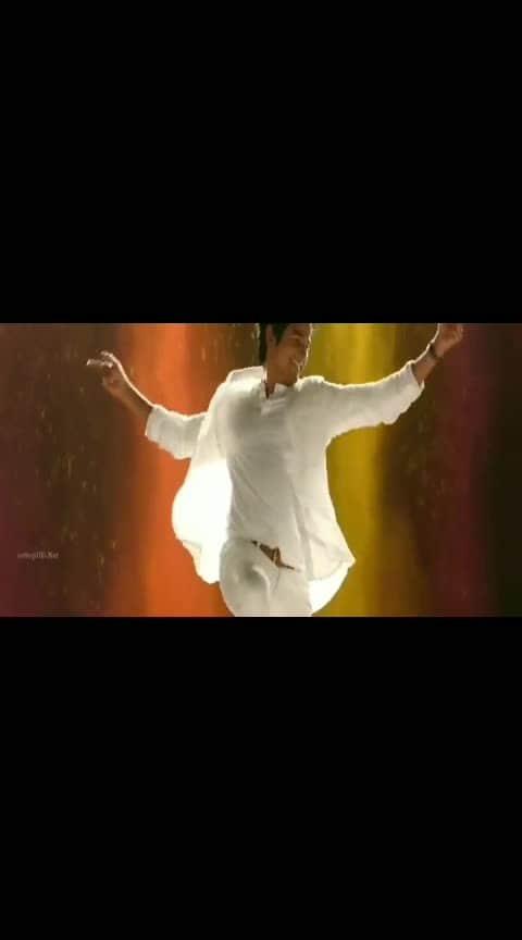 #tamil #remo #anirudh #sivakarthikeyan #keerthysuresh