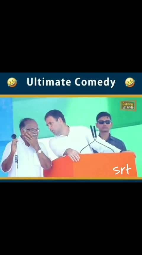 #rahulgandhi ,#rahulgandhispeech ,#rahulgandhijokes ,#comedy ,#roposo-funn