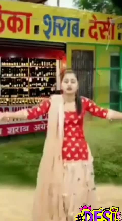 #desi  #desi_girl #desi_bhabhi  #desi-ledy  #desi-patakha  #desi-dance  #hot-look  #hot-hot-hot  #red-hot  #desi_hot_dance  #roposo_dance  #roposo_beats  #roposo_star  #roposo_feed  #desistar  #roposoharyanvi  #i_am_indain