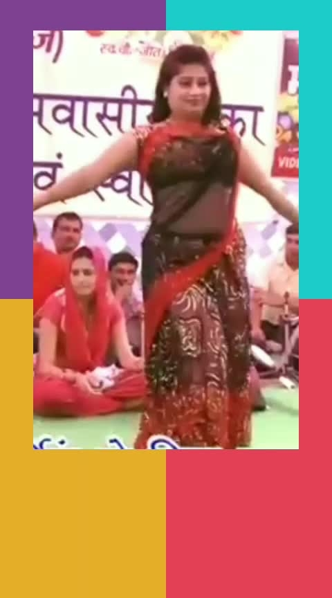 #desi  #roposo_beats  #roposo_dance  #roposo_star  #roposo_feed  #roposoforever  #desi_hot_dance  #desi_haryanvi  #roposoharaynvi  #desi_bhabhi  #desi_girl  #desi_wife  #red-hot  #hot-look  #hot  #bom  #super-sexy-girls  #i_am_indain