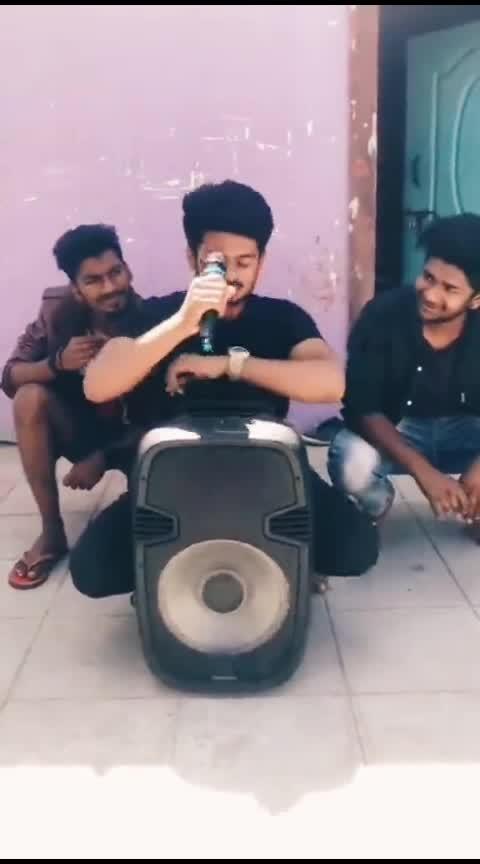 kasa vatla ukhana?  😅#haha-tv #marathi #ropo-marathi #marathicomedy #marathifunny #roposostar #funny