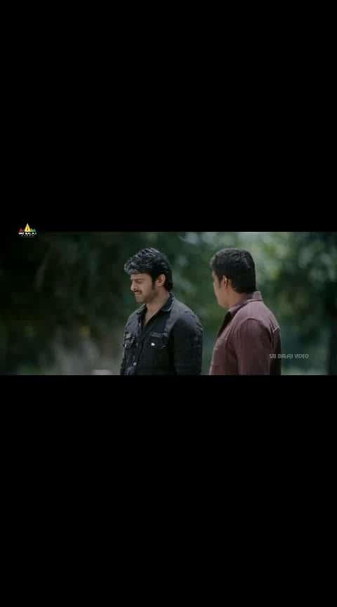 #prabhasfan #filmistan-channel #beatschannel