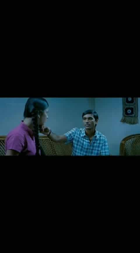 #tamil #moonu #love my love movie 😘🥰😍🥀🧸🎈