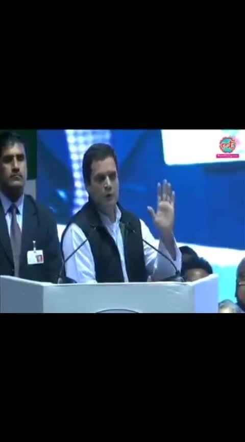 😃😃😃😃🙃🙃🙃 #haqsevote #haha-tv #locsbha-election2019 #roposohahatv