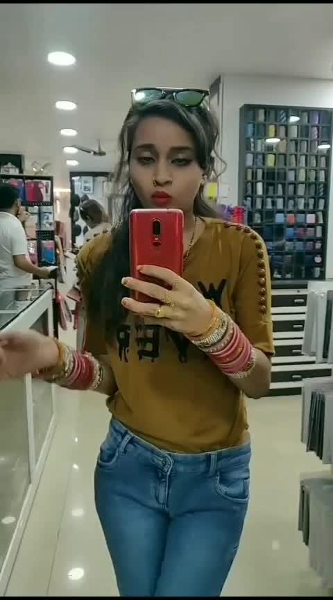 ####girlpower