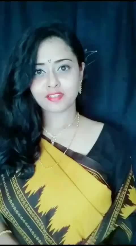 #marathilove #marathimulgi
