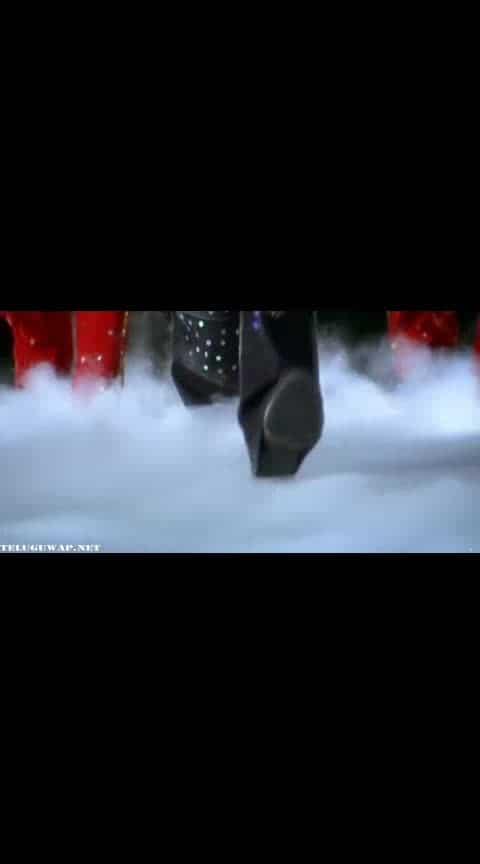 #roposo                  #roposolove               #teluguroposovideo    #beats               #roposobeats               #filmistaan              #filmistaanchannel              #roposodaily                #roposoapp                #roposoaddict                  #tollywoodmovie              #followme             #morefollowers             #follow4follow             #10000followers   #like4like              #like              #likeforfollow                #likeslikeslikes #like4followers              #like4tags              #like4follow        #likeforlike   @beats_page       #likeforlikeback